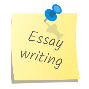 Writing essays University of Leicester