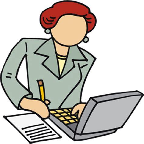 Masters Essay Custom Master Essay Writing Service